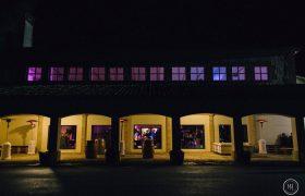 Señorío de Sarría - Celebración de Bodas Y Eventos en la Bodega