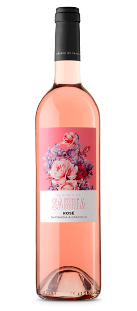 senoria-de-sarria-rose-2-1